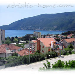 Aпартамент APOLON 18023, Igalo (Herceg Novi), Herceg Novi, Priobalni dio (Crna Gora)