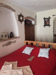 Apartamente Kapetanovic B2 18178, Krk, Krk, Regiunea Primorje-Gorski Kotar