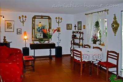 Apartments LUX JASNA ★★★★ 18515, Budva, , Priobalni dio (Crna Gora)