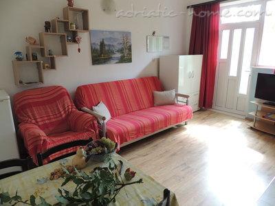 Studio apartman  Bilo 19527, Marina, , Splitsko-dalmatinska županija