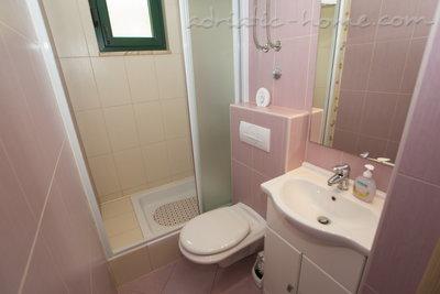 Apartmaji Jelena - Promajna 20209, Promajna, , Regija Split-Dalmacija