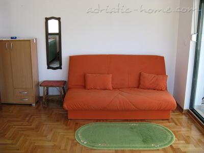 Apartments JELENA 20289, Savina, Herceg Novi, Priobalni dio (Crna Gora)