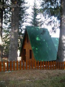 Huis Marina 20302, Žabljak, , Planinski dio (Crna Gora)