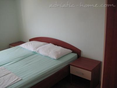 Апартаменты Diana II 20339, Orebić, Pelješac, Регион Дубровник
