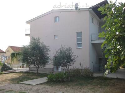 Apartmani Diana V 20342, Orebić, Pelješac, Dubrovačko-neretvanska županija
