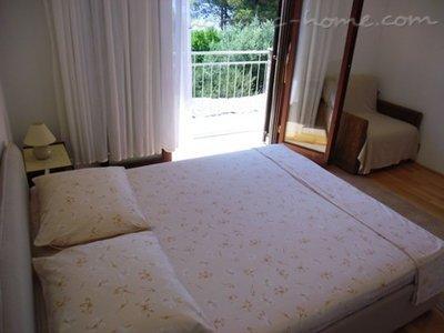 Apartamente Vukusic II SEVID 20367, Trogir, , Regiunea Split-Dalmatia