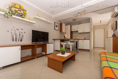 Apartmani Sparky II 20831, Čiovo, , Splitsko-dalmatinska županija