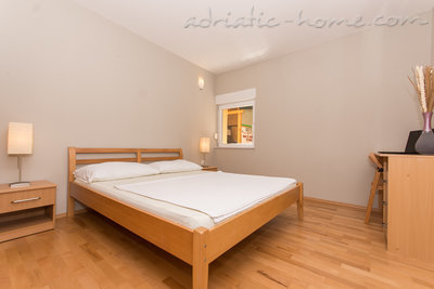 Апартаменти Sparky II 20831, Čiovo, , Сплит-Далмация