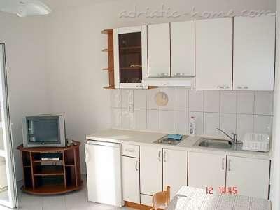 Apartamentos HOUSE RAŠICA 20959, Molunat (Konavle), , Região de Dubroviniki