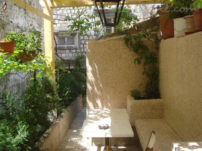 Apartamentos IVANČICA 212, Old Town, Dubrovnik, Região de Dubroviniki