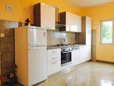 Apartamente Kraljević 21508, Prižba, Korčula, Regiunea Dubrovnic-Neretva