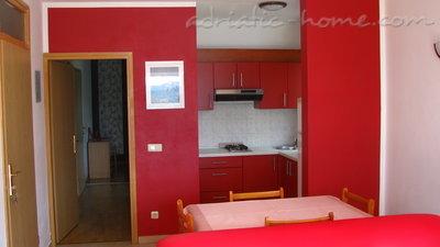 Appartamenti PINO Red 2178, Cres, Cres, Regione Kvarner