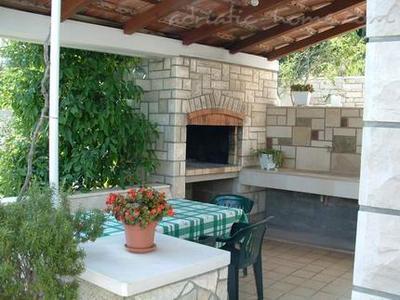 Apartamentos LINDA 22071, Korčula, Korčula, Região de Dubroviniki