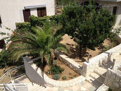 Studio apartma Ivan i Nada III 22172, Omiš, , Regija Split-Dalmacija