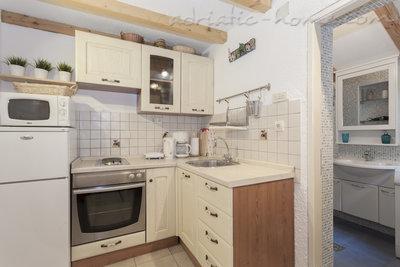 Apartmani ANJA 2236, Varoš, Split, Splitsko-dalmatinska županija