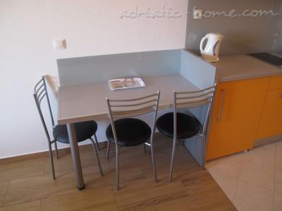 Apartamento estúdio Sanja IV 22656, Baška Voda, , Região de Split-Dalmatia