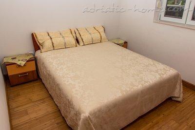 Apartments VILA NATALI 1/A, 3/A, 7/A i 9/A (LUX) **** 22668, Đenovići (Herceg Novi), Herceg Novi, Priobalni dio (Crna Gora)