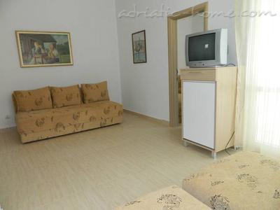 Apartmány BISER A 22709, Bar, , Priobalni dio (Crna Gora)