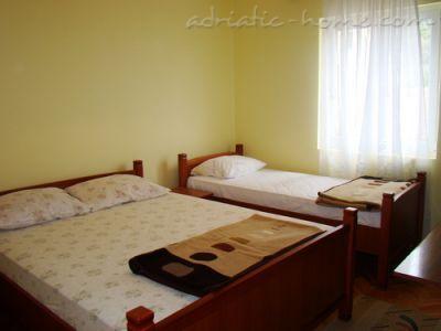 Apartmani VILLA VUKOVIĆ V. 23188, Petrovac, , Priobalni dio (Crna Gora)
