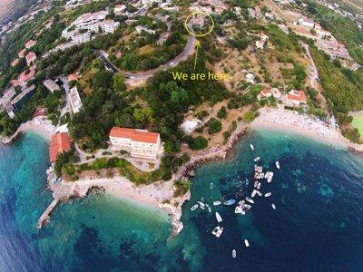 Apartmani House Matija 23960, Plat (Dubrovnik), , Dubrovačko-neretvanska županija