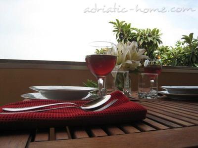 Apartmani Ivankovic - Crveni 24009, Preko, , Zadarska županija