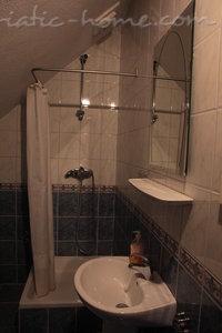 Apartmani & Sobe - Štefanac 24850, Slunj, , Karlovačka županija