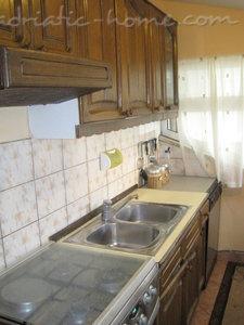 Apartmani Marija 24897, Poreč, , Istarska županija