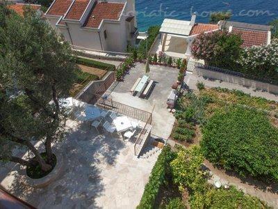 Studio apartament Villa Bonanca 24914, Brela, , Rajoni i Splitit/Dalmacisë