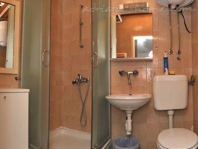 Apartmaji Ivan 25045, Supetar, Brač, Regija Split-Dalmacija