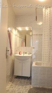 Apartamento estúdio Lapad 25158, Lapad, Dubrovnik, Região de Dubroviniki