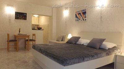 Studio apartman Lapad 25158, Lapad, Dubrovnik, Dubrovačko-neretvanska županija
