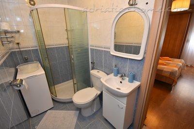 Apartamenty BOROZAN II 25717, Igalo (Herceg Novi), Herceg Novi, Priobalni dio (Crna Gora)