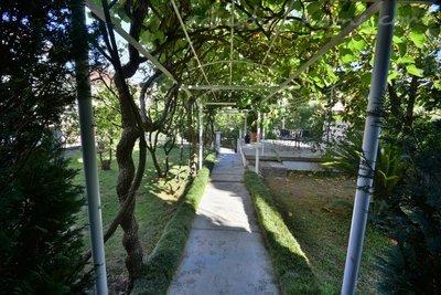 Apartmány BOROZAN III 25718, Igalo (Herceg Novi), Herceg Novi, Priobalni dio (Crna Gora)
