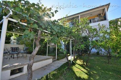 Apartamenty BOROZAN III 25718, Igalo (Herceg Novi), Herceg Novi, Priobalni dio (Crna Gora)