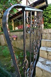 Apartmaji BOROZAN III 25718, Igalo (Herceg Novi), Herceg Novi, Priobalni dio (Crna Gora)