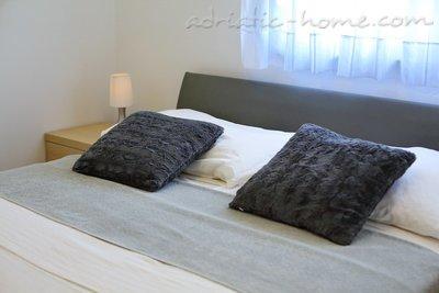 Leiligheter Villa Bibinje 1 *** 25980, Bibinje, , Zadar-regionen
