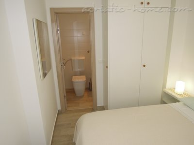 Apartmaji ŠIMIĆEV IV 26182, Borik, Zadar, Regija Zadar