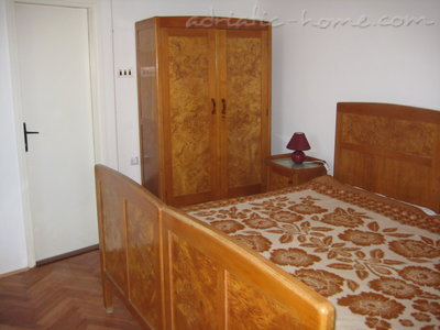 Apartamente JAKOVČEV II 26474, Murter, , Regiunea Sibenik-Knin