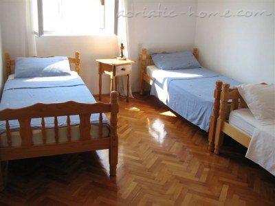 Apartmaji ZORA  26628, Savina, Herceg Novi, Priobalni dio (Crna Gora)