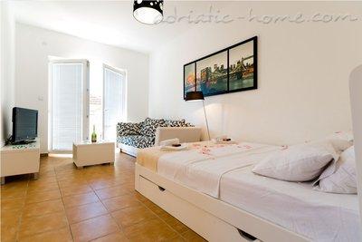 Apartamente SUNSET I 26653, Kumbor (Herceg Novi), Herceg Novi, Priobalni dio (Crna Gora)