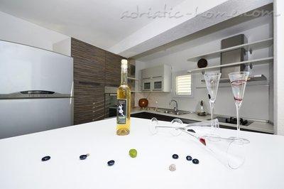 Апартаменти Rozy 26678, Drašnice, , Сплит-Далмация