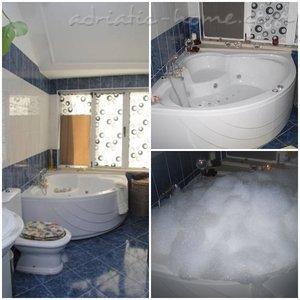 Appartamenti Rozy 26678, Drašnice, , Regione di Spalato - Dalmazia