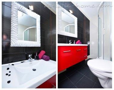 Studio Apartament A2+2 26682, Drašnice, , Regiunea Split-Dalmatia