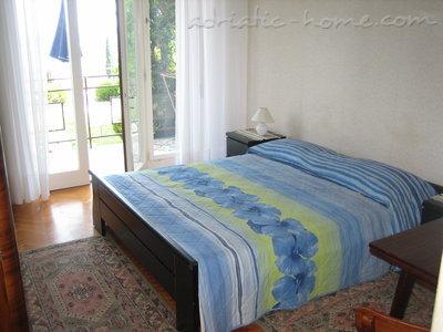 Apartmaji Rumac 26702, Ičići, , Regija Kvarner