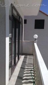 Apartamenty LOVRE OKMAŽIĆ - A3 26796, Omiš, , Region Split Dalmacja