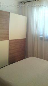Apartmány LOVRE OKMAŽIĆ - A4 26797, Omiš, , Splitsko-dalmatský kraj