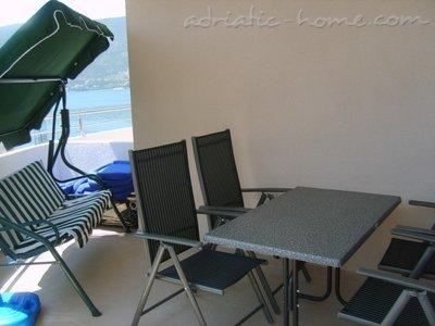Apartmány RADA 26835, Igalo (Herceg Novi), Herceg Novi, Priobalni dio (Crna Gora)