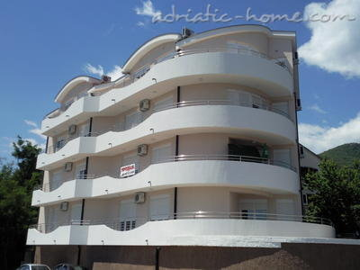 Appartamenti RADA 26835, Igalo (Herceg Novi), Herceg Novi, Priobalni dio (Crna Gora)