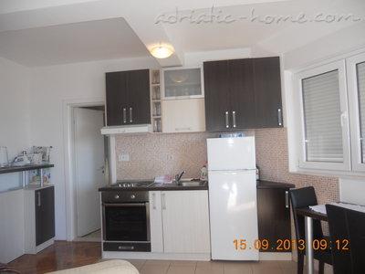 Apartamentos RADA 26835, Igalo (Herceg Novi), Herceg Novi, Priobalni dio (Crna Gora)