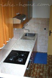 Apartamenty MARKO 27029, Sv. Petar na moru, , Region Zadar